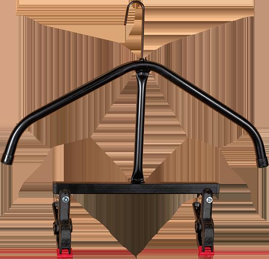 Combo Hanger