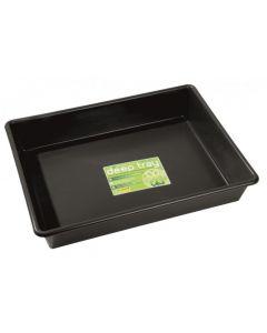 Drip Tray / Storage Tray