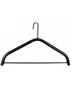 Traditional Hanger (BT20)