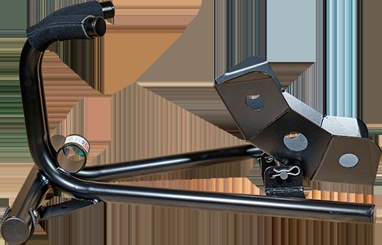 Universal Bike Stand